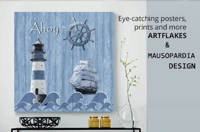 https://www.artflakes.com/de/products/ahoy-maritime-blue