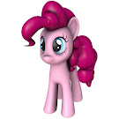 My Little Pony Surprise Figure Pinkie Pie Figure by Surprise Drinks