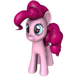 MLP Surprise Figure Pinkie Pie Figure by Surprise Drinks