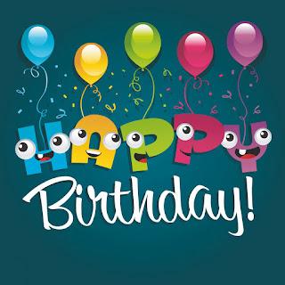 amazing happy birthday messages,bday greetings,happy birthday