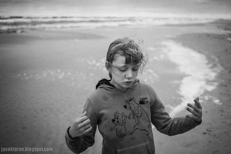 fotografia dzieci, zdjecia dzieci, fotograf krakow