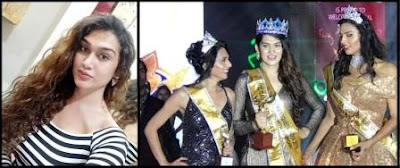 chhattisgarhs-veena-win-first-miss-transqueen-india-2018-title