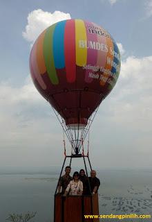 balon-udara-watu-cenik-wonogiri