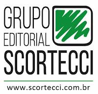http://www.scortecci.com.br/home.php
