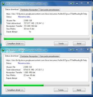 Paket internet bulnan termurah tekomsel simpati loop