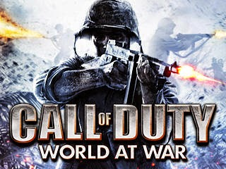 Of at call version download pc duty free war full world