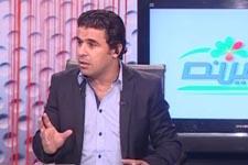 تعليق والد ميدو على قرار مرتضى منصور وخسارة الزمالك