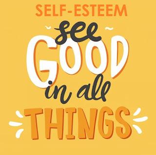 12 Rahasia Untuk Meningkatkan Harga Diri (Self-Esteem)