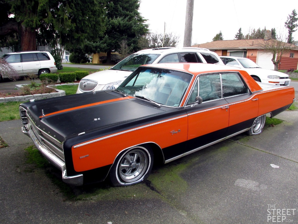 besides moreover plymouth gtx r9 moreover together with additionally  likewise furthermore moreover besides likewise . on. 1967 Plymouth  Belvedere Wiring ...