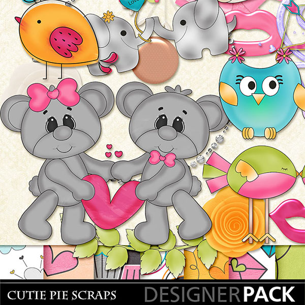 https://www.mymemories.com/store/display_product_page?id=PMAK-CP-1608-112586&r=Cutie_Pie_Scrap