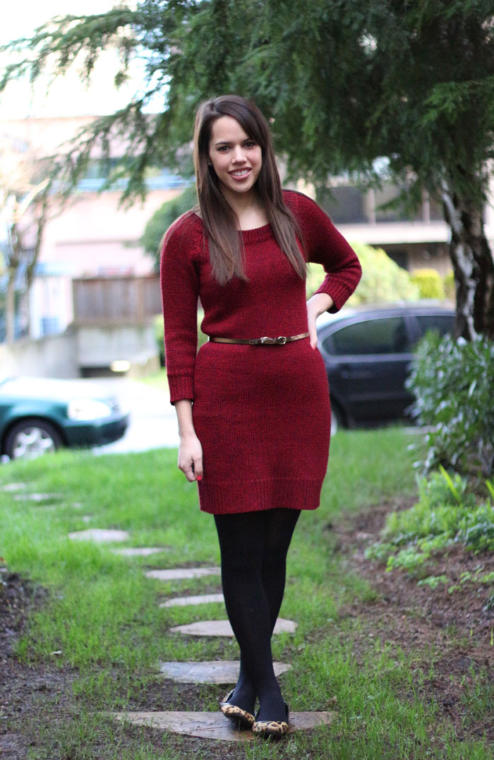 Jules In Flats Personal Style Blog Business Casual Workwear On A Budget Dress By Joe Fresh
