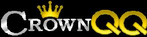 CrownQQ | Agen Domino QQ | BandarQ | Domino99 Online Terbesar