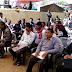तहसील मे किया गया राजस्व लोक अदालत का आयोजन