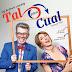 """""""Tal para cual"""" Up&Down Comedy de Javier Vidal estrena en el BOD"""