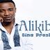 Audio | Alikiba-Sina presha