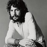 Cat Stevens free piano sheets