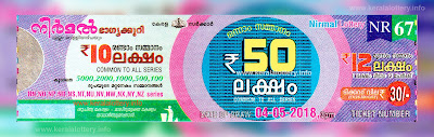 "Keralalottery.info, ""kerala lottery result 4 5 2018 nirmal nr 67"", nirmal today result : 4-5-2018 nirmal lottery nr-67, kerala lottery result 04-05-2018, nirmal lottery results, kerala lottery result today nirmal, nirmal lottery result, kerala lottery result nirmal today, kerala lottery nirmal today result, nirmal kerala lottery result, nirmal lottery nr.67 results 4-5-2018, nirmal lottery nr 67, live nirmal lottery nr-67, nirmal lottery, kerala lottery today result nirmal, nirmal lottery (nr-67) 04/05/2018, today nirmal lottery result, nirmal lottery today result, nirmal lottery results today, today kerala lottery result nirmal, kerala lottery results today nirmal 4 5 18, nirmal lottery today, today lottery result nirmal 4-5-18, nirmal lottery result today 4.5.2018, kerala lottery result live, kerala lottery bumper result, kerala lottery result yesterday, kerala lottery result today, kerala online lottery results, kerala lottery draw, kerala lottery results, kerala state lottery today, kerala lottare, kerala lottery result, lottery today, kerala lottery today draw result, kerala lottery online purchase, kerala lottery, kl result,  yesterday lottery results, lotteries results, keralalotteries, kerala lottery, keralalotteryresult, kerala lottery result, kerala lottery result live, kerala lottery today, kerala lottery result today, kerala lottery results today, today kerala lottery result, kerala lottery ticket pictures, kerala samsthana bhagyakuri"
