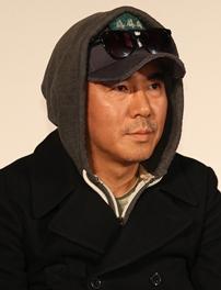 第53屆百想藝術大賞-電影部門-得獎名單