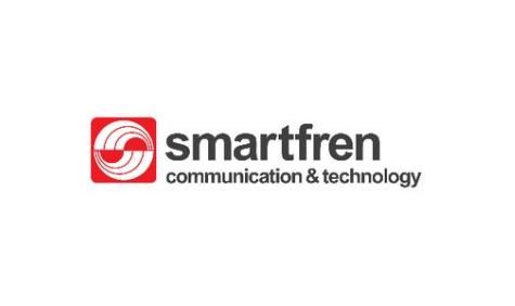 Lowongan Kerja Smartfren Minimal SMA SMK Semua Jurusan Besar Besaran Hingga 15 Mei 2019