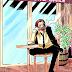 One Piece 823-825