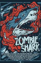 Tubarões Zumbis – Dublado