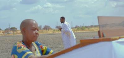 Roma - Zimbabwe Video