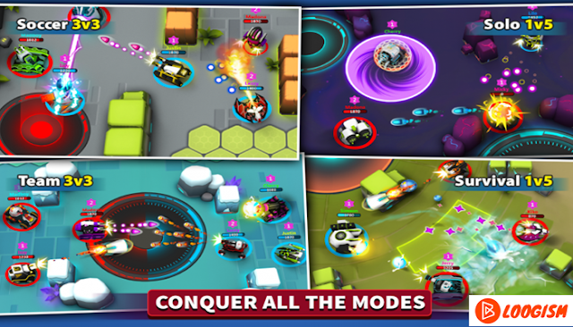 tank-raid-online-2.67-apk-+-mod-[live/dlood]-for-android