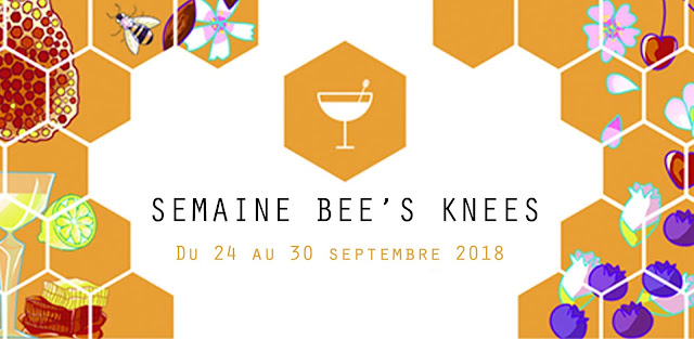 bees-knees,abeille,miel,protection-des-abeille,bees-knees-week,caledonia-spirits