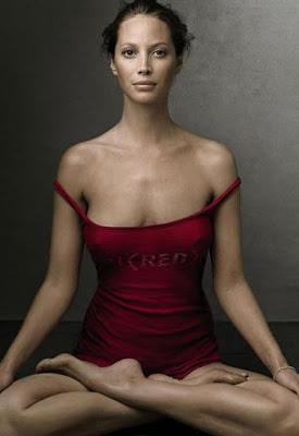 beauty beautiful yoga hot girls
