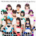 MORNING MUSUME. Special Post : Morning Musume 50th Single Special