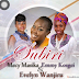Gospel Audio | Mercy Masika x Emmy Kosgei x Evelyn Wanjiru - Subiri | Download Fast