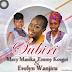 Gospel Audio | Mercy Masika x Emmy Kosgei x Evelyn Wanjiru - Subiri | Download Fast