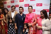 Karishma Kapoor at Neeru's Launching in Chennai