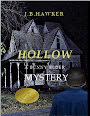 Hollow by J B Hawker