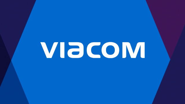 nickalive viacom channels may be coming back to playstation vue