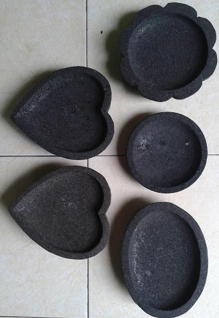 Cobek Batu |Cobek Batu Asli | Cobek Batu Muntilan | Cobek Batu Jakarta | Cobek adalah | Cobek Batu Baru | Jual Cobek Batu| Cobek Batu Kecil | Jual Cobek Batu Muntilan |Cobek Ikan|Cobek Ikan Mas|Cobek Penyet|Cobek Lele|Cobek Terong|Cobek-Cobek|Cobek Bajak Laut|Cobek Basreng|Cobek Batu Tulung Agung|Cobek Batu Malang|Cobek Batu Bogor|Cobek Batu di Bandung|Jual Cobek Batu di Bandung|Cobek Batu Kali|Harga Cobek Batu