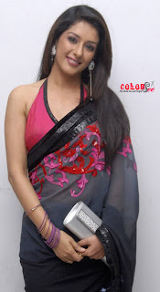 Tamil Sexy Actress Samiksha