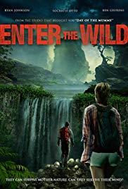 Watch Enter The Wild Online Free 2018 Putlocker