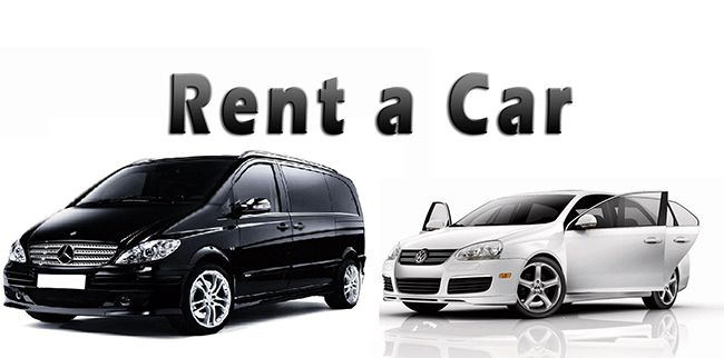 Car Lot For Rent