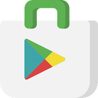 How to install modded play store