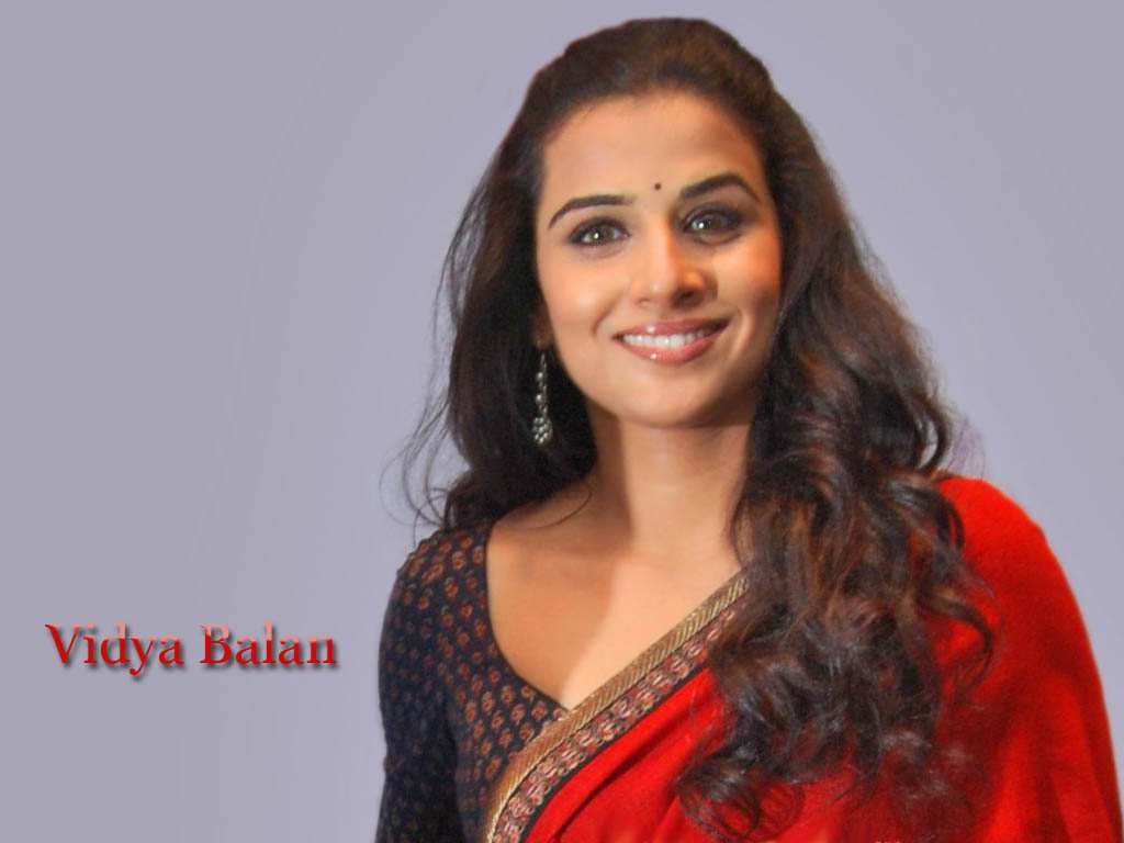Hd Wallpaper Graphic Vidya Balan Hot Photos Hd Free Download 1080p