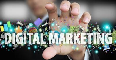 Đã đến lúc bạn phải tự tìm tòi và nắm trong tay các công cụ Digital Marketing rồi đấy!
