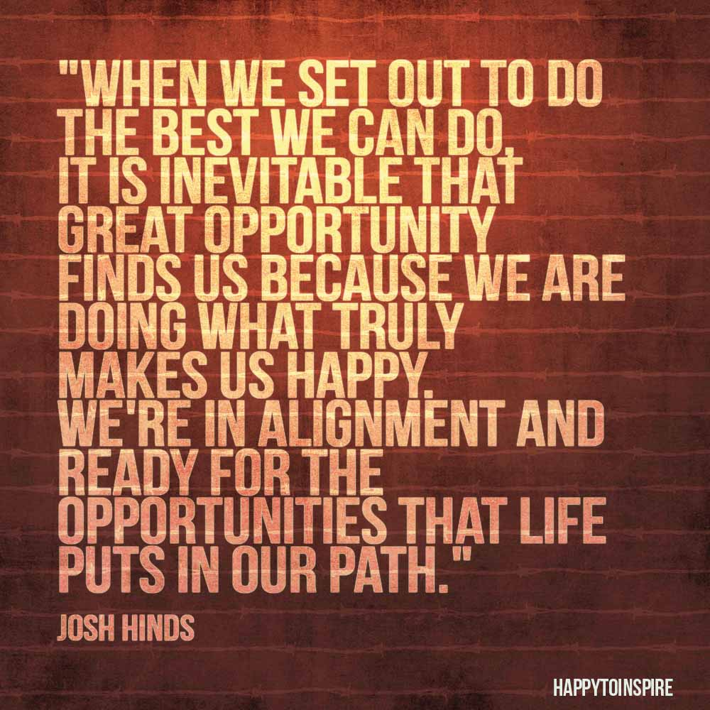 Quotes We Can Do It. QuotesGram