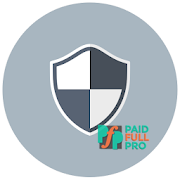IP Tools and Security Premium Paid APK