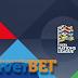 Cleverbet.eu: Προγνωστικά Nations league 15/11/2018