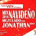 Mix Navideño Jonathan Dj