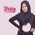 Download Lagu Fatin Shidqia Lubis Mp3 Terbaik Full Album Lengkap   Lagurar