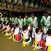 Prefeitura Municipal realiza festejos juninos na comunidade de Lagoa do Mandu