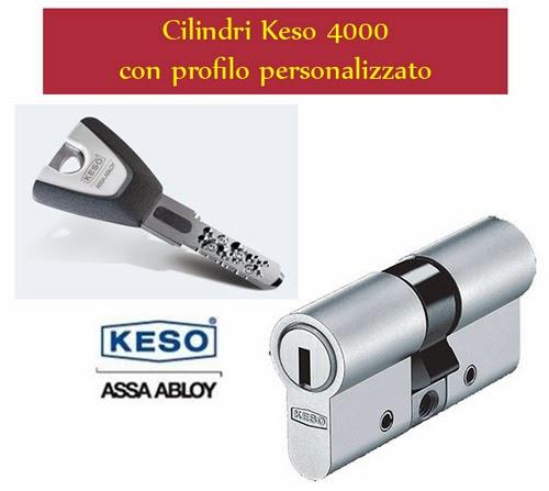 Sostituzione serrature padova fabbro per assistenza porte for Cilindro europeo prezzi