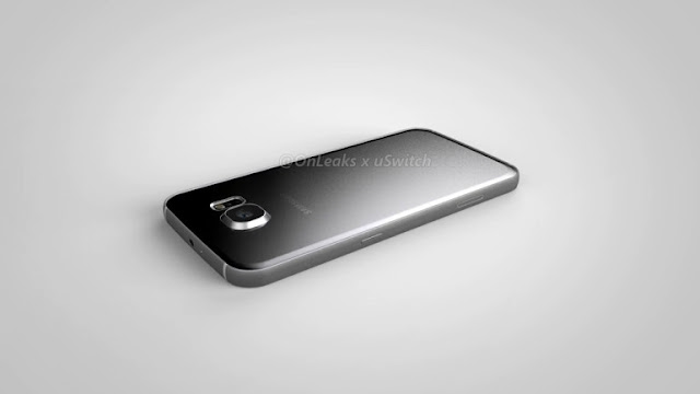 samsung galaxy s7 plus rumors ultime notizie e foto video immagini